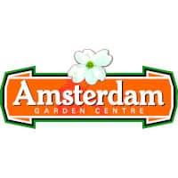 Amsterdam Garden Centre