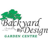 Backyard by Design