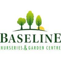 Baseline Nurseries