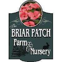 Briar Patch Farm & Nursery