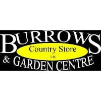 Burrows Country Store