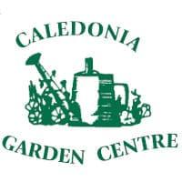 Caledonia Garden Centre