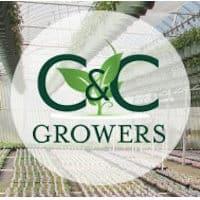 C& C Growers