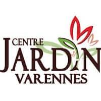 Centre Jardin Varennes
