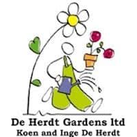 De Herdt Gardens Ltd.