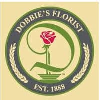 Dobbie's Florist
