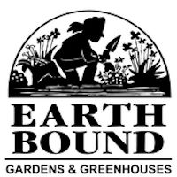 Earth Bound Gardens & Greenhouses