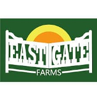 Eastgate Farms