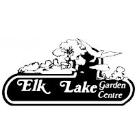 Elk Lake Garden Centre