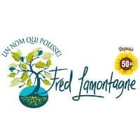 Fred Lamontagne