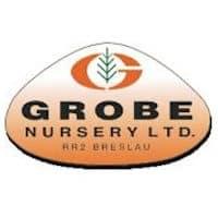 Grobe Nursery Ltd.