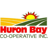Huron Bay Co-operative Inc.