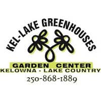 Kel-Lake Greenhouses