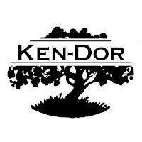 Ken-Dor