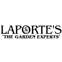 Laporte's
