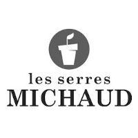 Les Serres Michaud