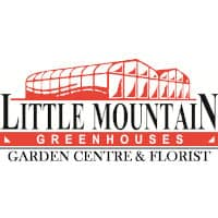 Little Mountain Greenhouses