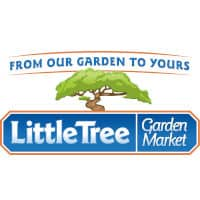 Little Tree Garden Market
