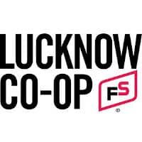 Lucknow Co-op