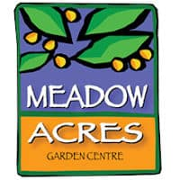 Meadow Acres