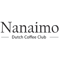 Nanaimo Dutch Coffee Club