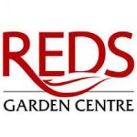Reds Garden Centre
