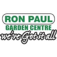Ron Paul Garden Centre