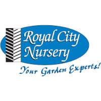 Royal City Nursery