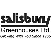 Salisbury Greenhouses Ltd.