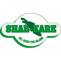 Shar Kare