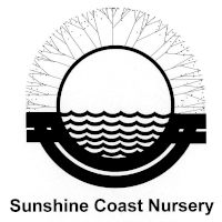 Sunshine Coast Nursery