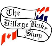 The Village Bake Shop