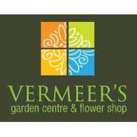 Vermeer's Garden Centre