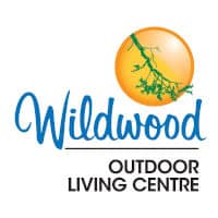 Wildwood Outdoor Living Centre