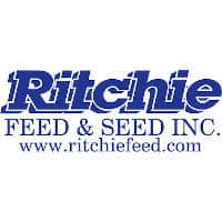 Ritchie Feed & Seed Inc.