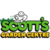 Scott's Garden Centre