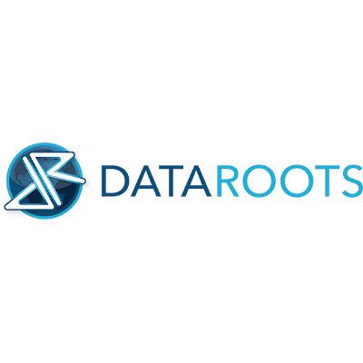 Data Roots Web Development