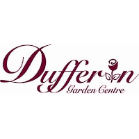 Dufferin Garden Centre