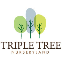 Triple Tree Nursery Land